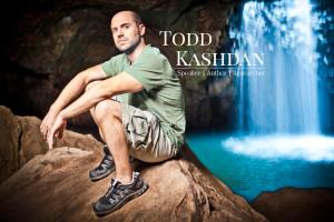 ToddKashdan.Web_